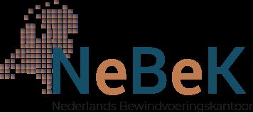 Nebek_logoweb